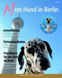 hundberlin-cover
