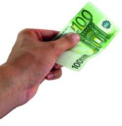 hundert-euro
