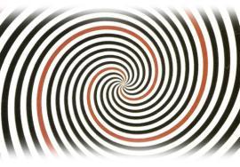 hypnose1
