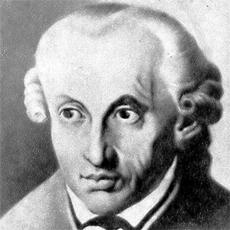 Kant Aufklärung