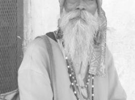 indien-saddhukl