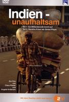 indien_unaufhaltsam