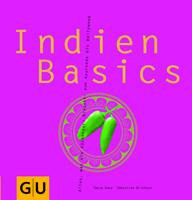 Indien_Basic_SU_sim:Layout 1