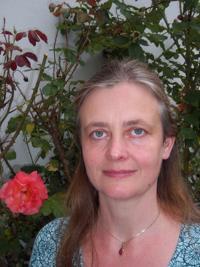 Avatar of Ines Hakenbeck