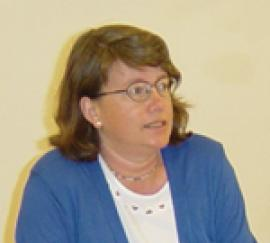 Avatar of Ines Reichelmann