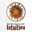 intuition-1