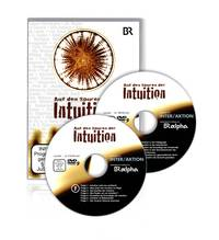 Intuition DVD
