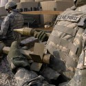 isaf-truppe-afghanistan