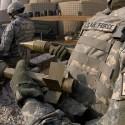 isaf-truppe-afghanistan