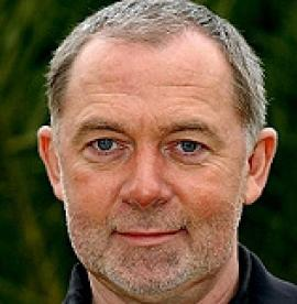 Avatar of Peter-Johannes Hensel