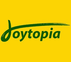 joytopia