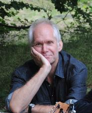 Jürgen Motog