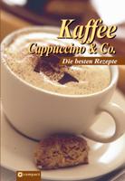 kaffee_kopie