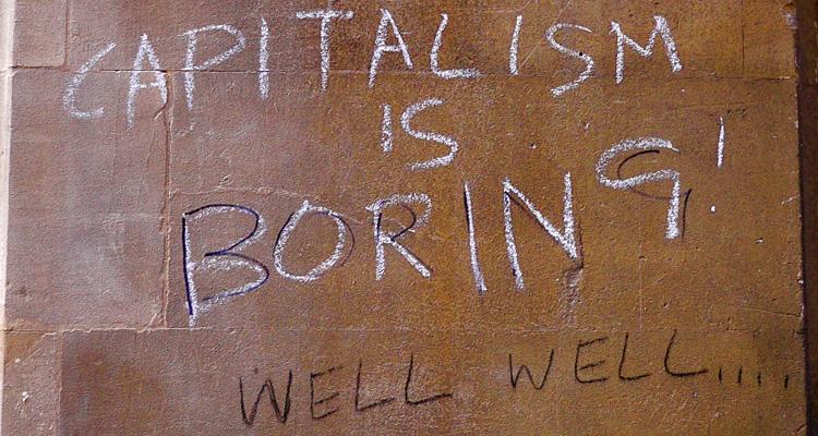 kapitalismus_1