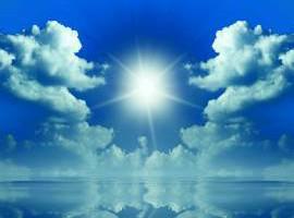 katharina-himmel