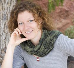 Avatar of Katharina Haupt