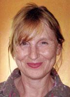 Avatar of Ilona Holterdorf
