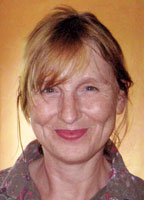 Ilona Holterdorf