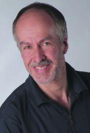 Dr. med. Detlef Grunert