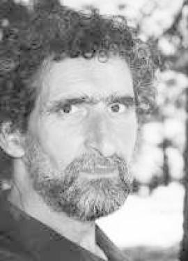 Avatar of Jochen Kirchhoff