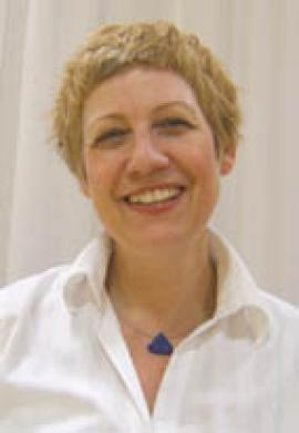 Avatar of Rita Sandau