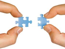 kollektiv_puzzle