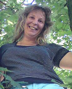 Kornelia Lindenthal