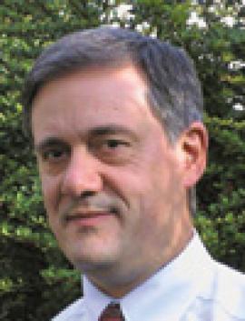 Avatar of Dr. rer. nat. Hartmut Müller