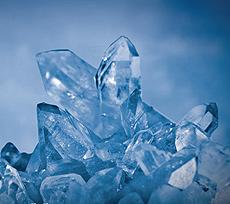 kristall_1