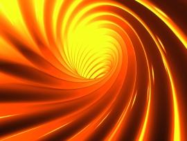 kryon-spirale