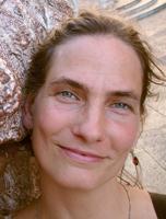 Avatar of Miriam Kretzschmar