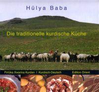 kurdische_kueche