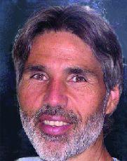 Avatar of Andreas Moritz