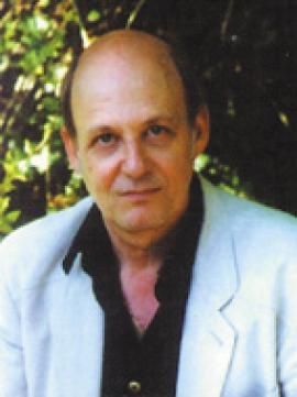 Avatar of Dietrich von Oppeln-Bronikowski