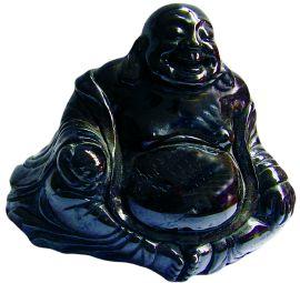 lenz-buddha_frei