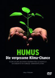 lh-humus
