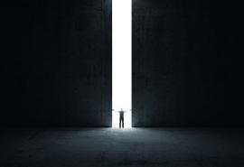 licht-eugenesergeev-fotolia