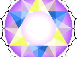 licht-mandala_
