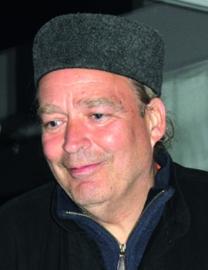 Alfred Wolski