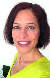 Avatar of Tanja Feierabend