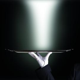 lichtthorstenschmitt-fotolia
