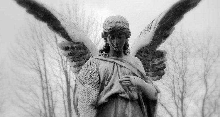 lichtwesen-engel