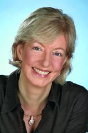 Avatar of Dr. Petra Schneider