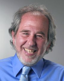 Avatar of Bruce Lipton