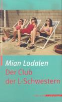 lodalen_kopie