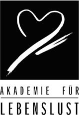 logo_akademie_fuer_lebenslust