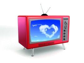 love-tv
