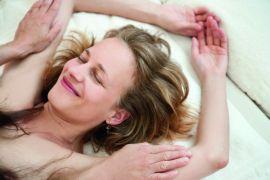 erotische geschichte urlaub klitoris gel