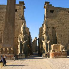 maal-tempel-eingang