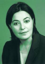 Avatar of Samia Kassid